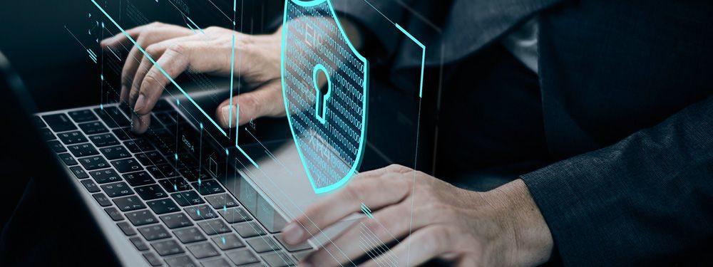 UTMネットワークセキュリティ